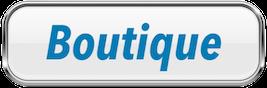 BoutonBoutiqueBleu-jpg.png