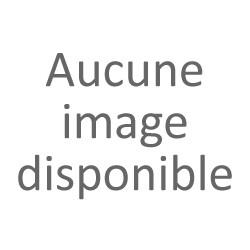Atelier Vive Créations